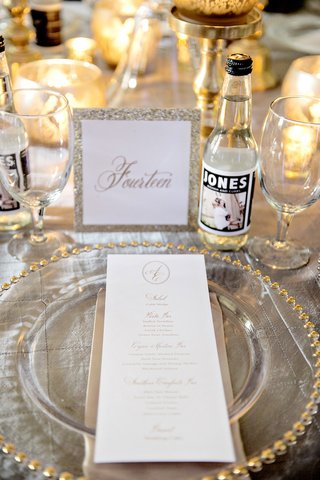 jones-soda-cream-soda-wedding-favors