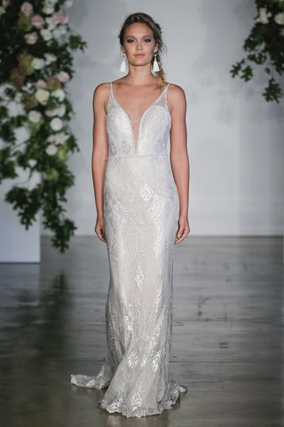 morliee-fall-2018-deco-beaded-embroidery-on-net-by-morilee