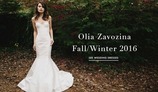 olia-zavozina-fall-winter-collection-2016-wedding-dress-styles
