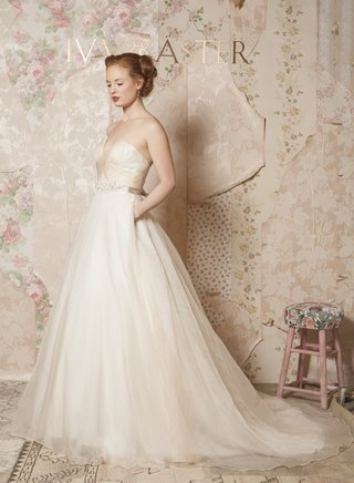 ivy-aster-strapless-ball-gown-with-pockets-from-the-spring-2016-collection