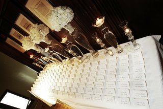 table-with-white-seating-cards-and-linens