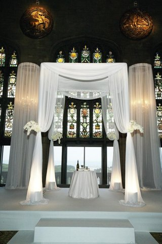 traditional-jewish-ceremony-decor