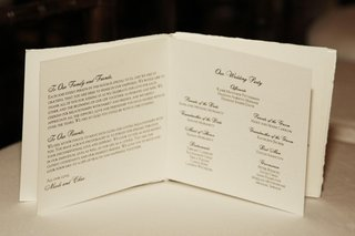 white-and-black-ceremony-booklets