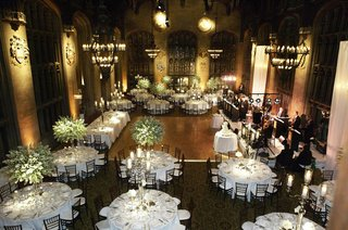 university-club-of-chicago-ballroom-space