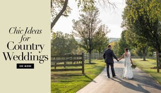 get-ideas-for-chic-ways-to-implement-rustic-country-details-for-your-ceremony-or-reception