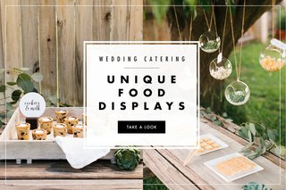 seven-ways-to-display-cheese-and-dairy-products-at-your-cocktail-hour-or-wedding-reception
