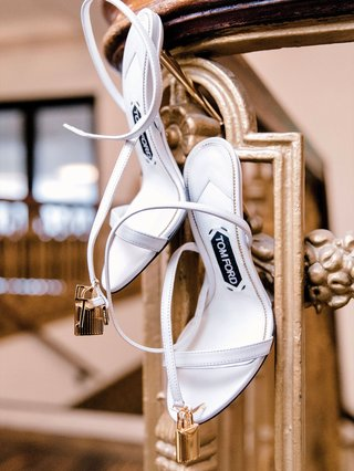 tom-ford-sandals-wedding-shoes-with-gold-lock-design-gold-padlock-naked-sandal-in-chalk-white