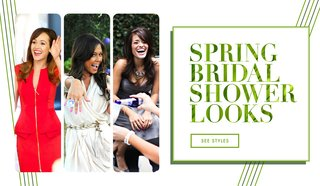 outfits-brides-could-wear-to-their-bridal-showers