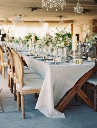 romantic-wedding-decor-at-westin-hilton-head-island