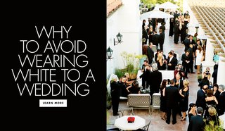 why-to-avoid-wearing-white-to-a-wedding-guest-etiquette-tips