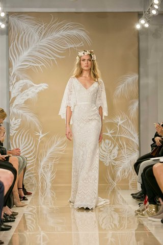 theia-fall-2017-sandy-ivory-corded-lace-over-nude-lining-bell-sleeves-wedding-dress