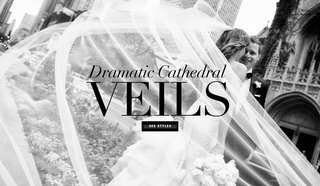 wedding-veils-and-headpieces-for-your-wedding-day
