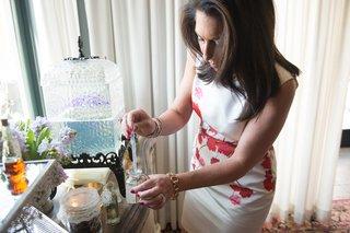 custom-made-perfumes-bridal-shower-party-favors-new-york-city-event-sweet-feminine