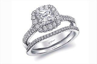 coast-diamond-halo-diamond-engagement-ring-and-band
