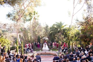 southern-california-outdoor-courtyard-wedding-same-sex-lesbian-wedding