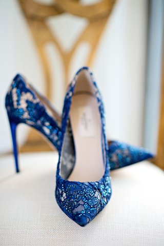 brides-blue-valentino-pumps-with-lace-and-crystals