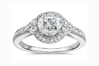 monique-lhuillier-diamond-engagement-ring-with-halo-and-pave-band