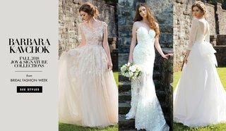barbara-kavchok-fall-2018-joy-collection-and-fall-2018-signature-collection-wedding-dresses