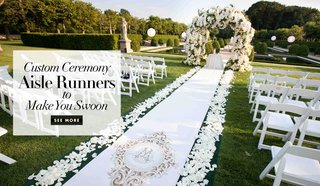 beautiful-opulent-custom-aisle-runners-with-different-themes-from-real-weddings