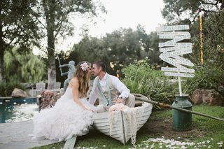 toneitup-coms-katrina-hodgson-and-groom-portrait
