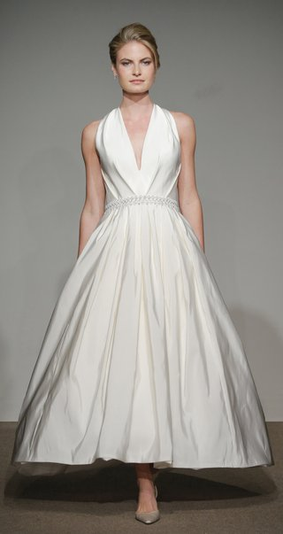 collection-47-anna-maier-alair-princess-length-faille-gown-draped-top-embroidered-belt