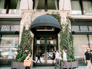 wedding-event-venue-in-new-york-city-nomad-hotel-new-york-city-luxury-hotel-ideas