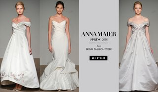 anna-maier-collection-47-c47-wedding-gowns-dresses-bridal-fashion-vintage-princess-modern-stylish