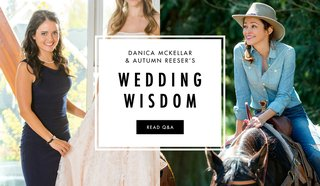 hallmark-channel-stars-share-wedding-tips