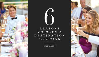 sandals-resorts-tips-on-destination-weddings