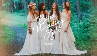 boho-wedding-ideas-for-nature-inspired-events