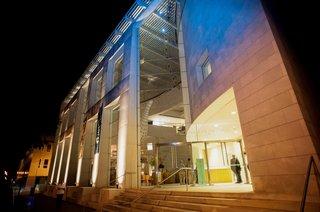 jepson-center-for-the-arts-wedding-venue-in-savannah