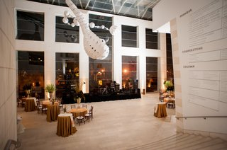 jepson-center-for-the-arts-southern-wedding