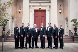 groomsmen-in-front-of-trinity-united-methodist-church