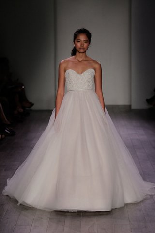 alvina-valenta-2016-sweetheart-neckline-bodice-and-a-line-blush-tinted-ball-gown-skirt