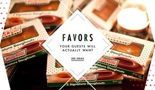 wedding-favor-ideas-that-guests-will-love