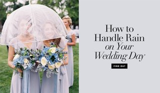 rainy-day-wedding-tips-and-how-to-handle-them