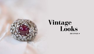 vintage-inspired-wedding-rings-and-jewelry