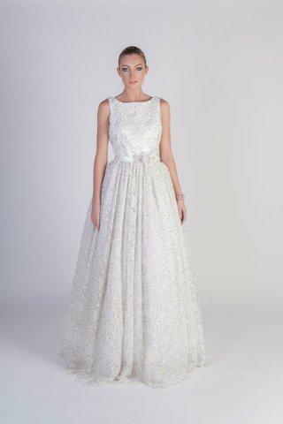 jean-ralph-thurin-tatiana-romanova-dress