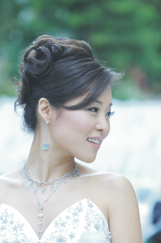 asian-bridal-makeup-and-hairstyle