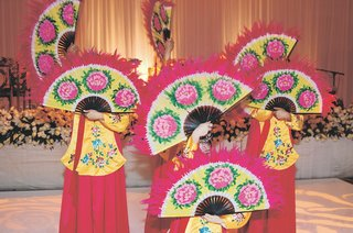 paebaek-ceremony-korean-dance-performance
