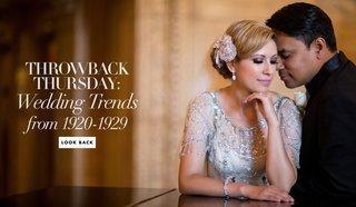 1920s-wedding-trends-roaring-twenties-jazz-age-nuptials-bridal-dresses-flapper-girls-getting-married