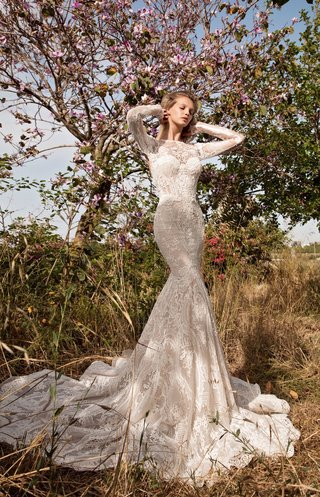 gala-by-galia-lahav-gala-collection-no-2-long-sleeve-mermaid-wedding-dress-high-neckline-lace-long