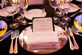 adrianna-costa-wedding-reception-place-setting