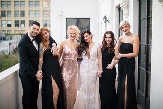 seattle-mariners-marc-rzepczynskis-wedding-lindzey-lawler-tattooed-bridesmaid-bridesman