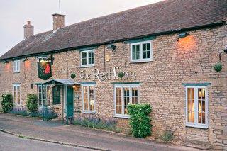 the-red-lion-british-english-pub-reception-space-peterborough-england-uk-britian