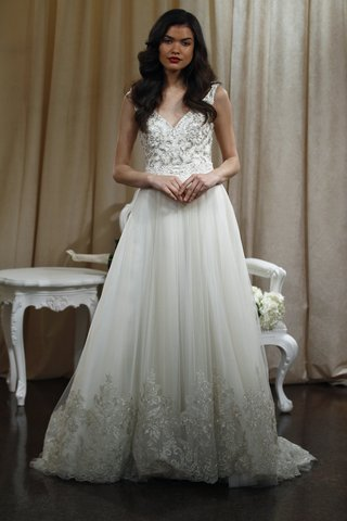 a-line-corinne-gown-with-beaded-bodice-and-skirt-by-badgley-mischka