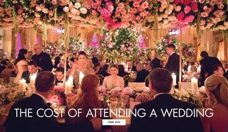 how-much-it-costs-to-go-to-a-wedding-wedding-guest-expenses