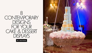 8-unique-cake-dessert-displays-wedding-reception-after-party-sweet-treats-fancy-chandelier-stand