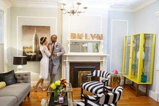 intimate-brooklyn-wedding