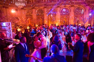 colorful-grand-ballroom-the-plaza-new-york-city-in-red-blue-orange-yellow-purple-pink